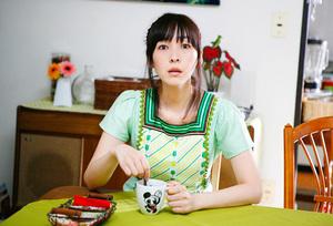 photo_main.jpg
