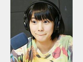 ord.yahoo.co.jp.jpg